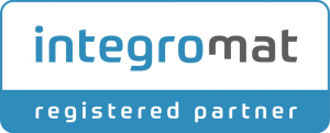 integromat registered partner